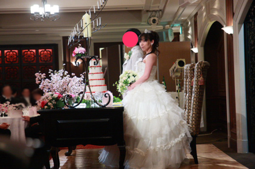 撮影:皐月涼沙さん